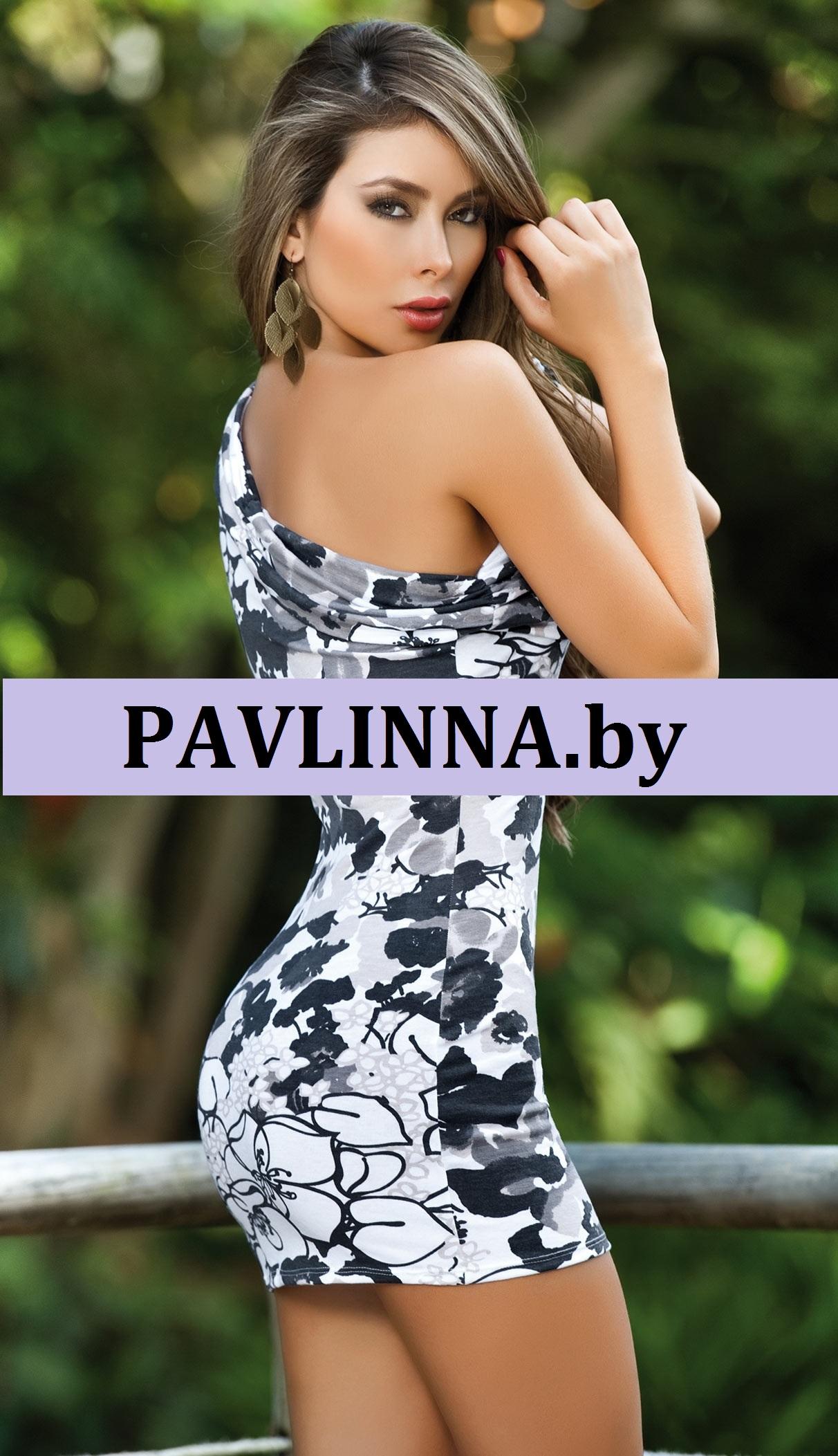 Сшить летнее платье с открытым плечом фото 569